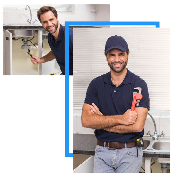 Emergency Plumber New York City